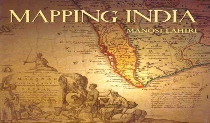 Flipkart to launch map services with mapunity indiaretailing flipkart to launch map services ties up with mapunity gumiabroncs Image collections