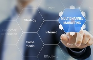 Intelligent sourcing, buying and marketing from a retailer's perspective