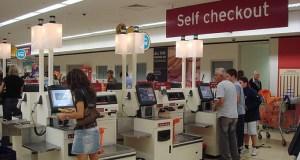 The Digi-cal Future: Smart Stores for Smart Shoppers