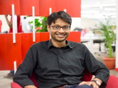 Zomato's Tanmay Saksena joins e-pharmacy 1mg as COO