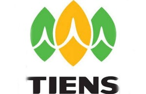 China's Tiens Group to enter Indian e-commerce market