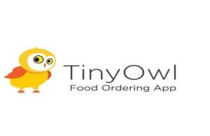 TinyOwl shuts operations in all cities except Mumbai
