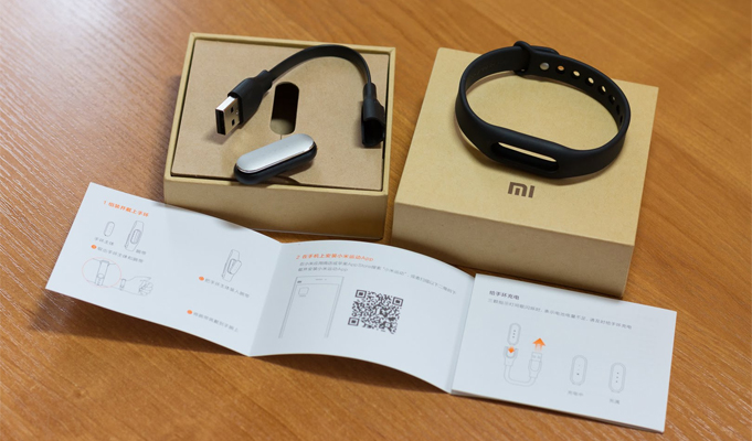 Xiaomi to launch smartwatch in second-half of 2016