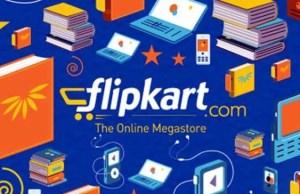 Flipkart rejigs tech leadership team, gets Ashish Agrawal on-board