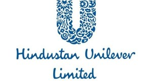 Hindustan Unilever Ltd to pay Rs 27 lakh for misleading customers
