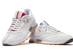 Reebok Classic launches sneakers with music icon Kendrick Lamar