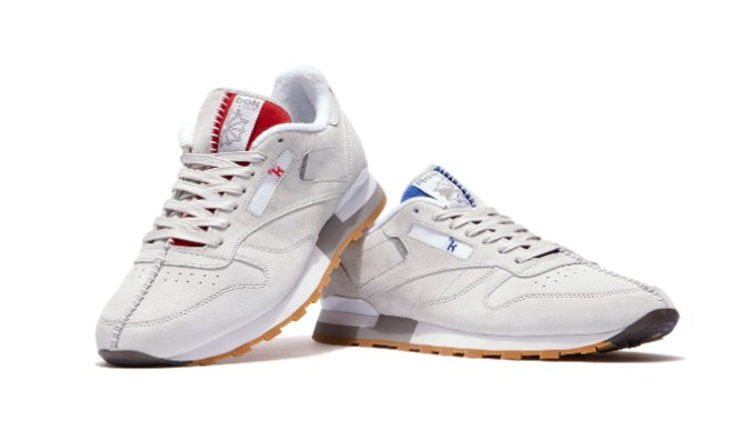 brand new 22a14 22925 Music icon Kendrick Lamar launches limited edition Reebok shoe, only 50  pairs up for grabs