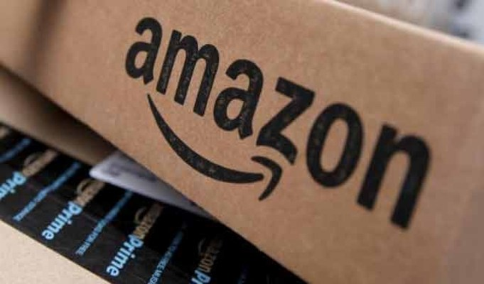 In 3 yrs Amazon India registers 250 pc growth in seller base to over 85,000 vendors