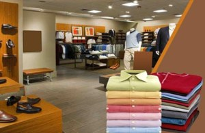 Apparel and Footwear Industry in 2016: Trends, Developments and Prospects
