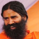 Patanjali to spend Rs 10,000 crore on Yoga research: Baba Ramdev