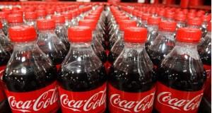 Coca Cola to set up plant in Uttarakhand's Sitarganjc