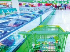 200 million Indians will consumer packaged foods by 2019