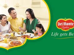 Del Monte launches expanded range of mayonnaise products