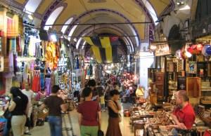 Swanky shopping malls can't replace Delhi's bazaars: ASSOCHAM Study