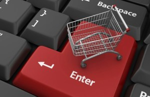 E-commerce platform can give SMEs access to global markets: Rita Teaotia