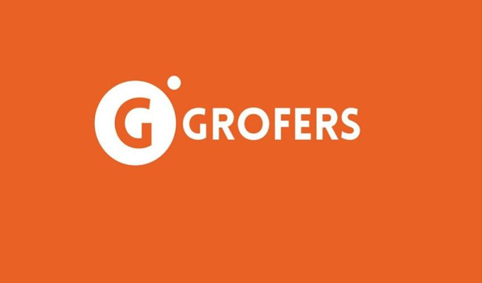 Grofers to lay off 10 pc staff, revokes job offers