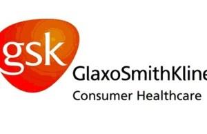 GlaxoSmithKline Consumer resumes operations at Nabha plant