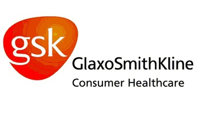GlaxoSmithKline Consumer resumes operations at Nabha plant