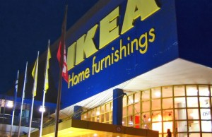 IKEA to increase cotton sourcing from India