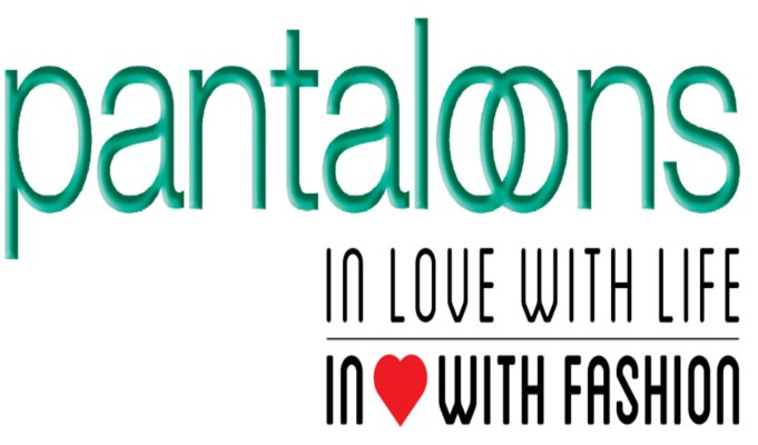 Pantaloons signs exclusive deal with Britain's Izabel London