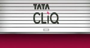 TataCLiQ.com signs up 12 global brands to sell on its platform