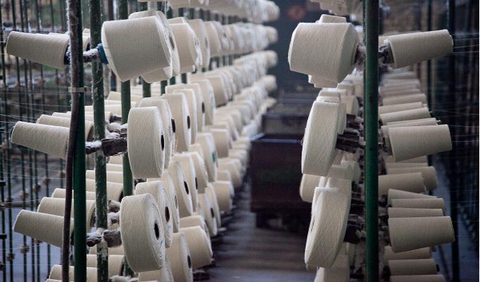 Centre assures fund to set up textile park in Arunachal Pradesh