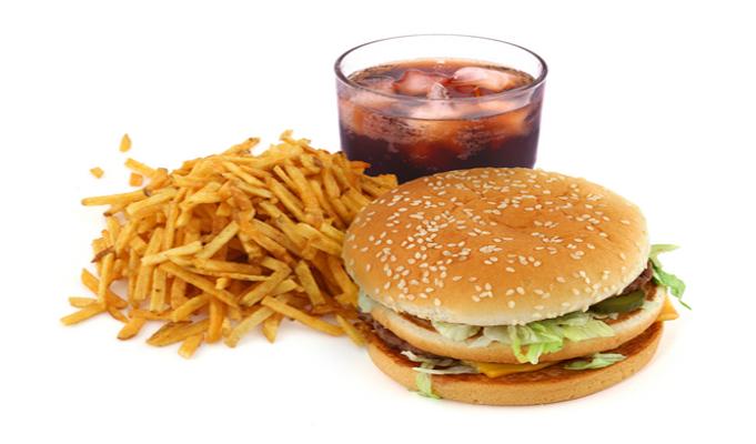 Fat tax is a crap tax: NRAI President Riyaaz Amlani