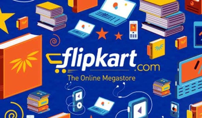 #FlipTrends: Flipkart reveals how India shopped online in 2016