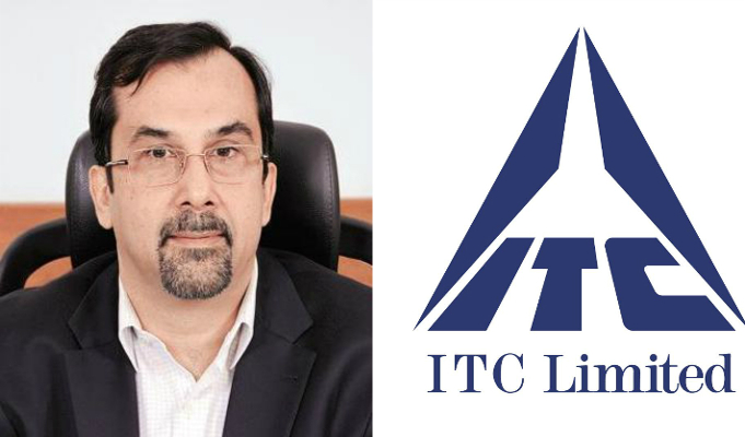 Sanjiv Puri appointed COO of ITC