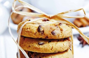 Baked food category driven by consumers' healthy preference
