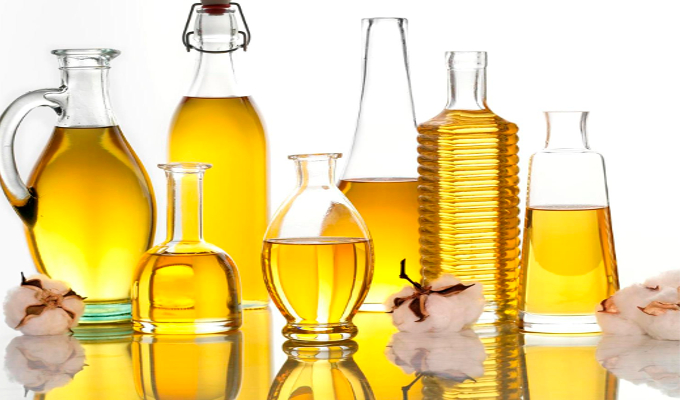 Emami Agrotech to expand edible oil manufacturing capacity