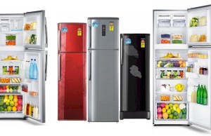 Monsoon, pay panel windfall will drive sales: Godrej Appliances