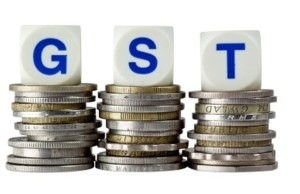 GST is 'Brahmastra' for country: Assocham