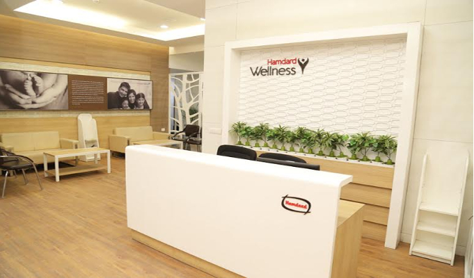 Hamdard forays into retail; opens first flagship wellness centre in Delhi