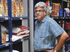 In 3 years Bigbasket will be among the top 3 players in F&G: CEO