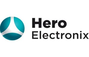 Hero Electronix buys India business of Germany's TES DST Holding