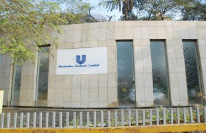 HUL makes key changes in management committee