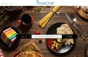 InnerChef to deliver biryanis, kebabs from across India at your doorstep