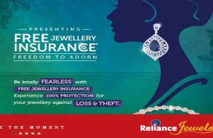 Reliance Retail has no plan to shut its jewellery business