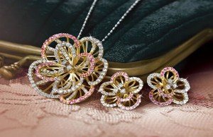 Tanishq sales up in Q1 on wedding season demand: Titan