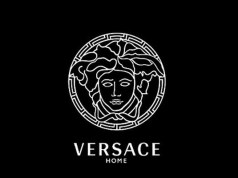OSL Luxury launches Versace Collection in India