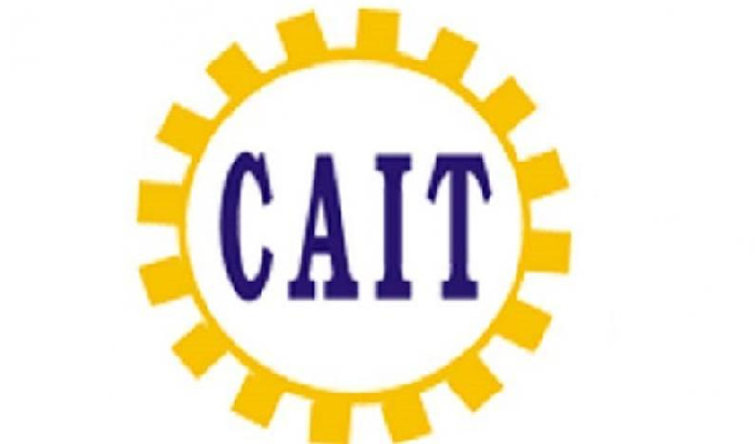 CAIT meets empowered committee to raise concerns over GST implementation