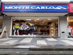 Monte Carlo opens first exclusive brand outlet in Mumbai