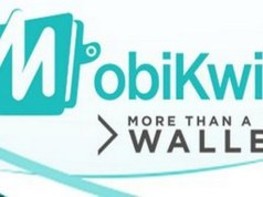 MobiKwik pivots business strategy; targets profits by April 2018