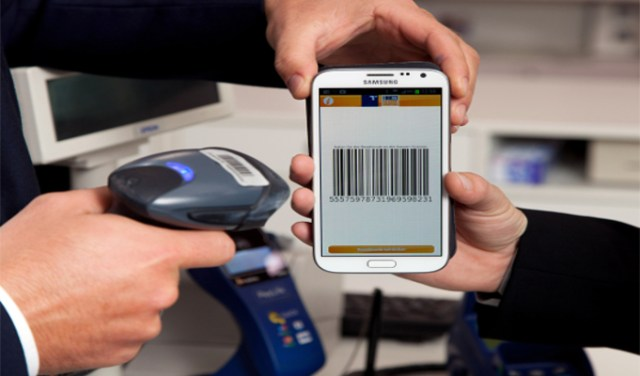Digital payments to grow 10x to $500 bn by 2020: BCG-Google