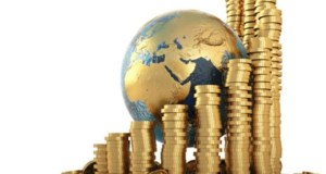 Indian logistics sector to attract more FDI, PE inflows