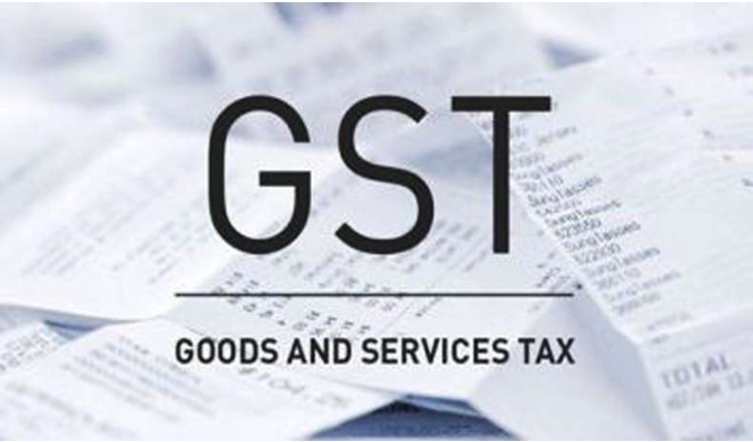 The impact of GST on the retail sector in India