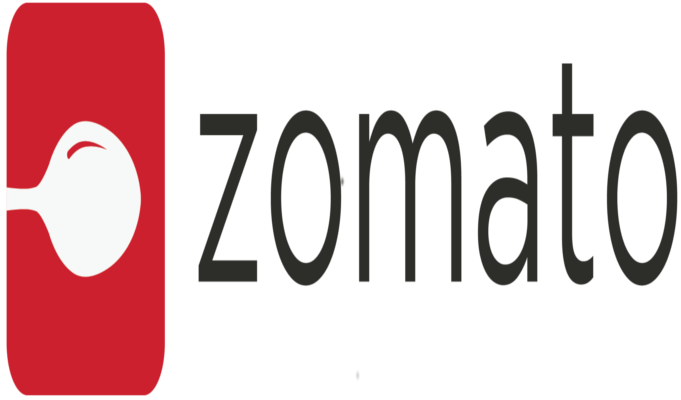 Now Pay at Zomato with Freecharge