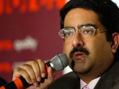 Aditya Birla Nuvo to merge with Grasim and demerge financial services