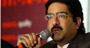 Aditya Birla Nuvo to merge with Grasim and demerge financial services